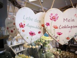 Geschenke-und-accessoires19