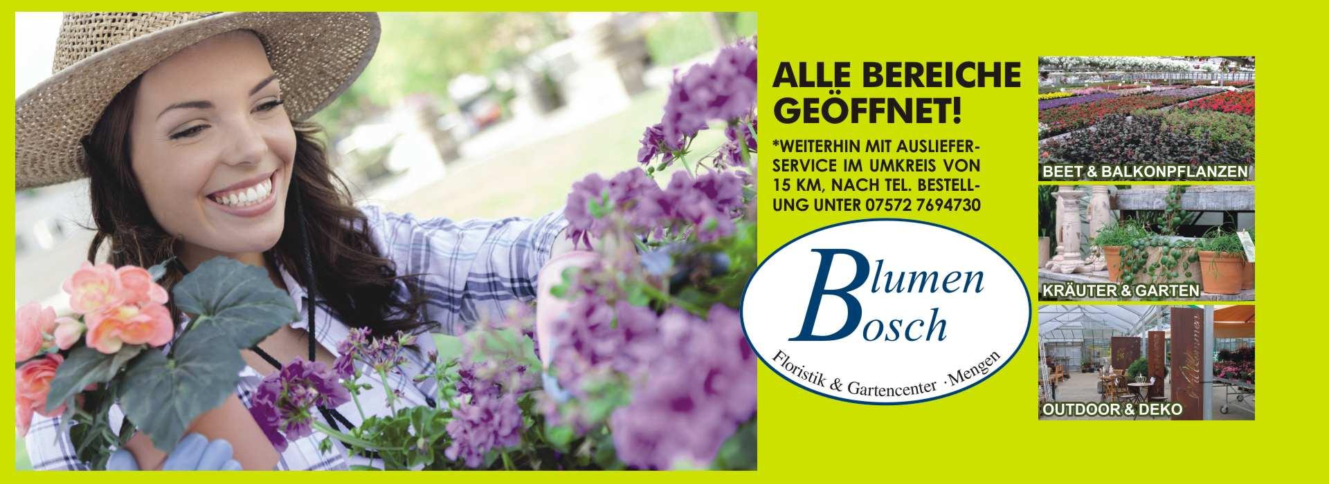 Blumen-Bosch20-05-20-slider